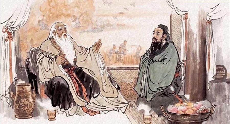 Viên Thiên Cang giúp vị Thứ sử tuyển chọn con rể, nhưng ông lại đề cử một kẻ lưu manh