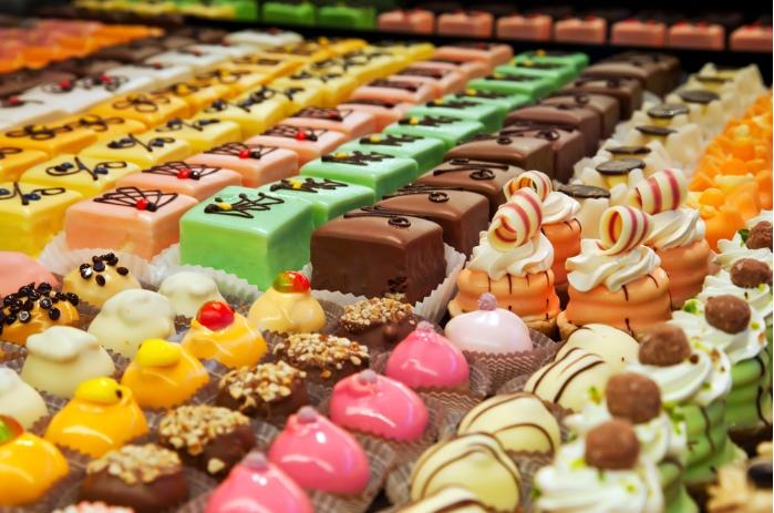 Một số hiểu biết về sâu răng và chế độ ăn uống phòng ngừa.5