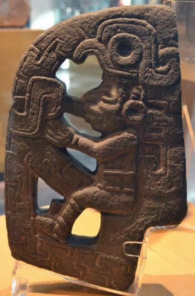 Sự giống nhau kỳ lạ giữa các vị Thần trong một số nền văn hóa cổ đại - ảnh 3