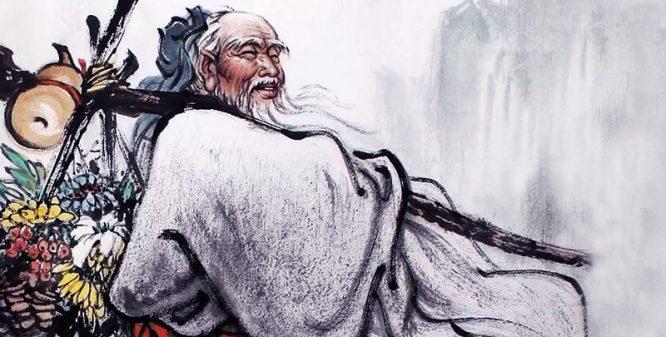 Thần y Tôn Tư Mạc: Trọng đức hiệu quả sánh ngang linh đơn thần dược - H1