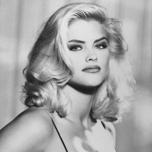 22 nhân vật nổi tiếng bị trừ khử khi cố gắng rời bỏ Hội Illuminati - Anna Nicole Smith