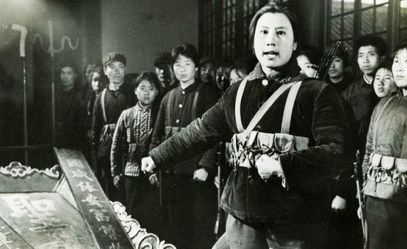 Cơ duyên nào khiến Trung Hoa thoát kiếp nạn đại hồng thủy 4000 năm trước? - ảnh 3