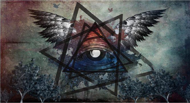 22 nhân vật nổi tiếng bị trừ khử khi cố gắng rời bỏ Hội Illuminati - H1