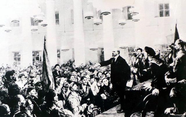 3 cuộc chiến tranh thế giới đã được Illuminati sắp đặt từ thế kỷ 19 - ảnh 3