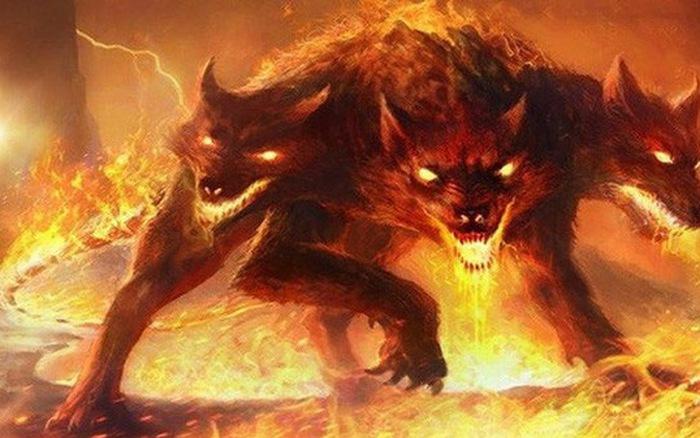 Cao nhân tiết lộ bí mật đáng sợ về Cổng Địa Ngục ở Nga - ảnh 7