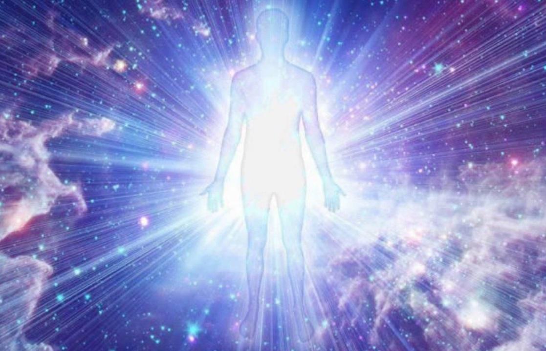 Huyệt vị trên thân thể người và sự đối ứng bí ẩn với thiên thể vũ trụ (P.2) - 2