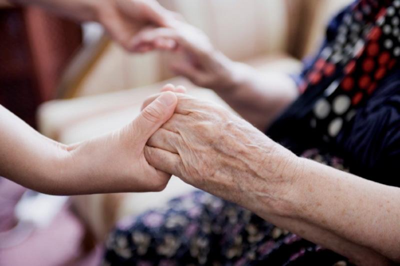 Nghiên cứu cho thấy: Người tín thần sống thọ hơn người vô thần - ảnh 2