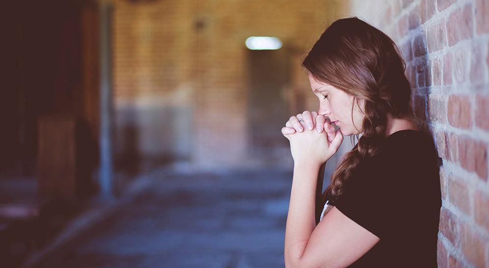 Nghiên cứu cho thấy: Người tín thần sống thọ hơn người vô thần - ảnh 3