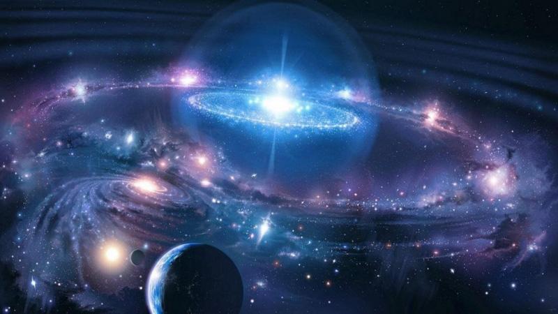 Sáng tạo sinh mệnh: Điều khoa học không bao giờ làm được - ảnh 5