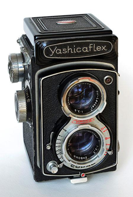 Thanh niên thời Liên Xô cũ du hành thời gian đến Ukraine gây chấn động thế giới - Yashiamaflex