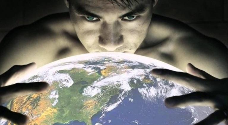 3 trung tâm quyền lực của thế giới đang bị Illuminati giật dây