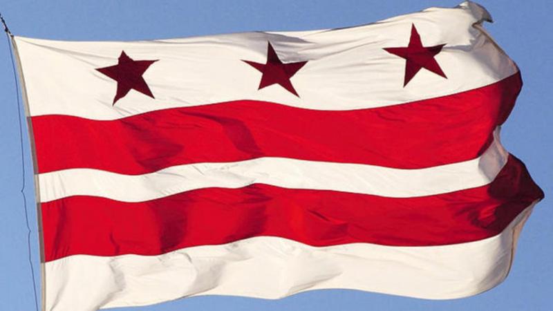 3 trung tâm quyền lực của thế giới đang bị Illuminati giật dây - Washington D.C.