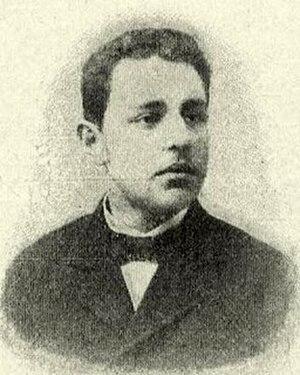 Kiện tướng cờ vua thoát chết hy hữu trong Cách mạng Bolshevik.2