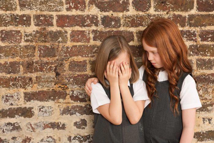 Người có giáo dưỡng sẽ không bao giờ làm người khác xấu hổ - ảnh 3