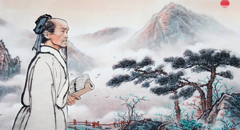 Những câu chuyện về khả năng chữa bệnh độc đáo của thần y Chu Đan Khê (P.1)