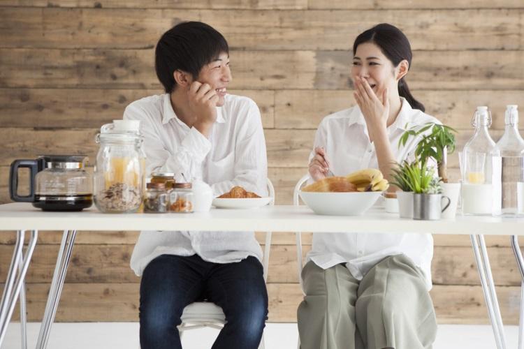 5 phẩm chất của đàn ông mà phụ nữ nào cũng muốn lấy làm chồng