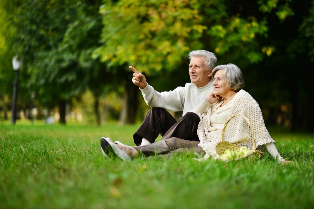 Lễ Thất Tịch, bàn về chuyện tình yêu đôi lứa xưa và nay - 2