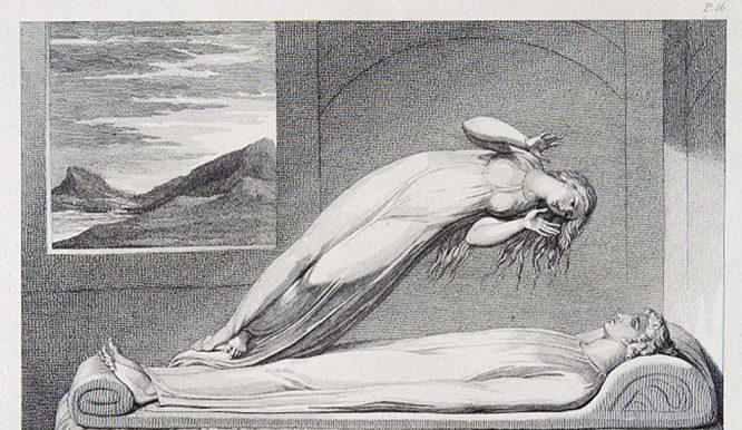 Phương trình thú vị giữa khoa học và linh hồn - H2