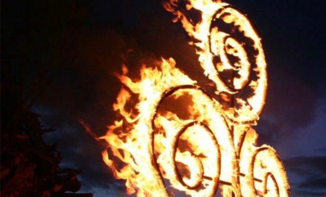 Brigit - Khu vườn đặc sắc mang văn hóa dân gian Celtic đến với cuộc sống - H7