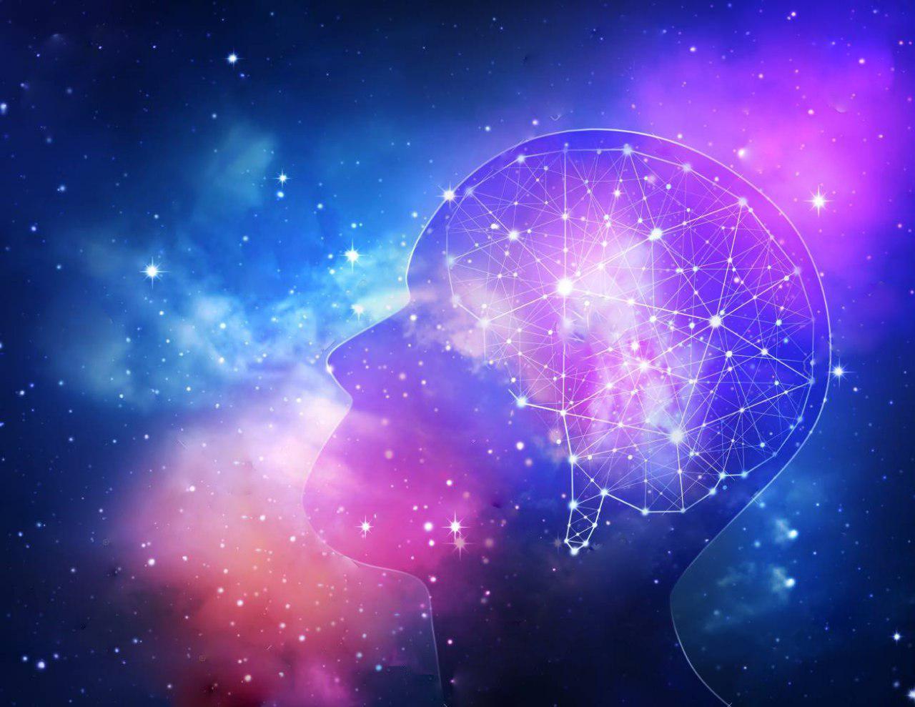 Vũ trụ phải chăng cũng là một sinh mệnh? Hãy cùng nghe các nhà khoa học bàn về nó - ảnh 3