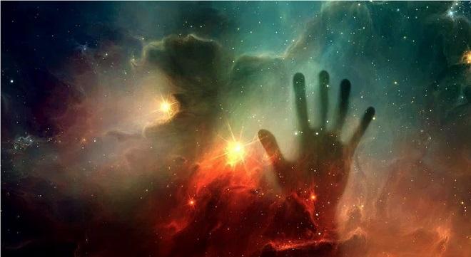 Vũ trụ phải chăng cũng là một sinh mệnh? Hãy cùng nghe các nhà khoa học bàn về nó