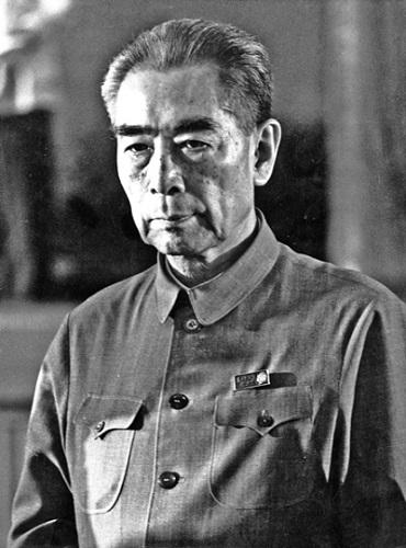 Đến Kim Dung cũng không ngờ, Trung Quốc từng có một Đông Phương Bất Bại ngoài đời thực.5
