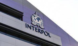 Vụ Trung Quốc bắt chủ tịch Interpol: Các quốc gia độc tài lạm dụng Interpol từ lâu