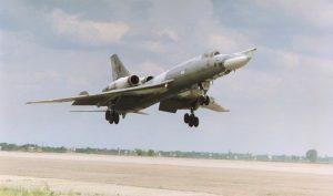 CIA từng dùng siêu năng lực tìm được chính xác vị trí máy bay rơi