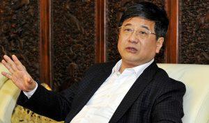 """Quan chức Trung Quốc tại Macau tự tử trước thời điểm """"nhạy cảm"""""""