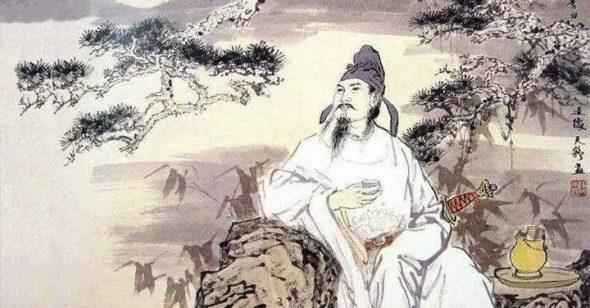 Lựa chọn của sinh mệnh: Làm tể tướng hay thành Thần tiên? (P.1)