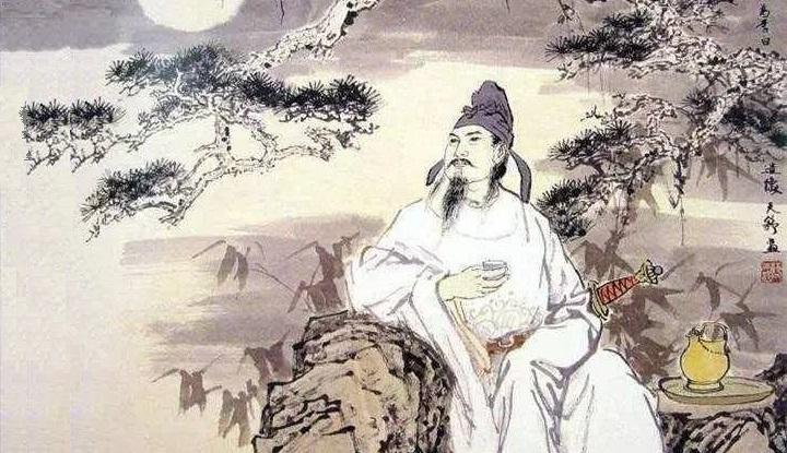 Lý Lâm Phủ sẽ chọn làm tể tướng hay trở thành thần tiên?