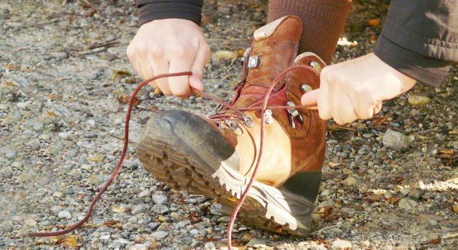 Cơ hội thường ngụy trang thành khó khăn, đừng vì chùn chân mà bỏ lỡ