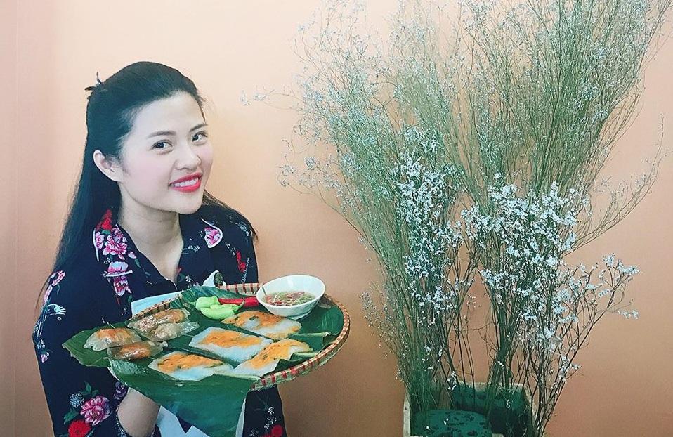 Điểm danh các quán ăn ngon của nghệ sĩ Việt được dân mạng truy tìm ráo riết - H5