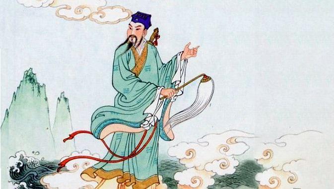 Quyết định không làm thần tiên mà trở thành tể tướng, liệu Lý Lâm Phủ có hối hận?