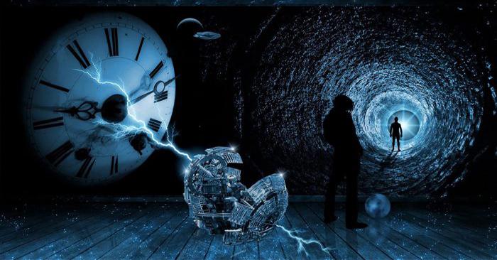 Chronovisor: Thiết bị bí ẩn nhìn được quá khứ, tương lai của Vatican