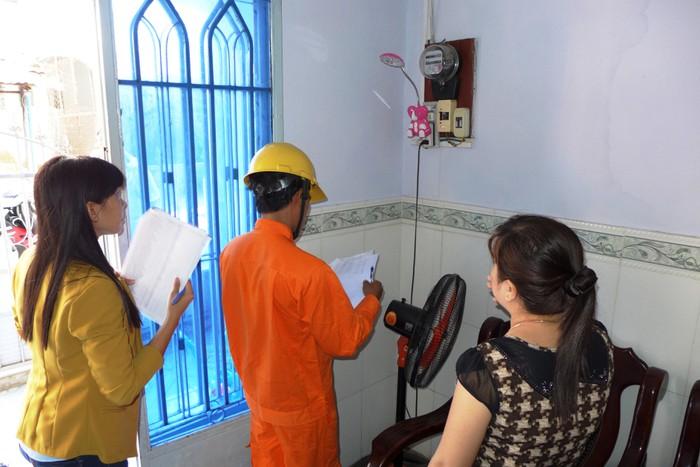 Cách tính tiền điện mới theo Thông tư 25 sẽ mang lại lợi ích cho những người thuê nhà, thuê trọ.