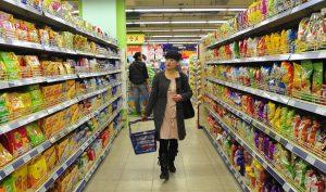 Trung Quốc mới là bên quyết định kết thúc chiến tranh thương mại