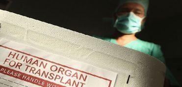Sau BBC, Forbes lên tiếng về nạn thu hoạch nội tạng ở Trung Quốc