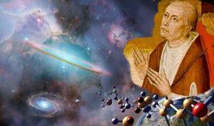 Từ thế kỷ 15, hồng y Nicholas đã tin rằng người ngoài hành tinh có thật