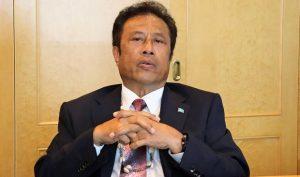 Palau có thể 'chia tay' Đài Loan và ngoại giao với Trung Quốc trong 2 năm tới