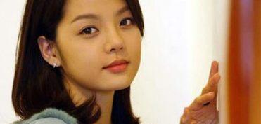 """""""Nữ thần đình đám"""" Chae Rim: Hào quang không còn nhưng gia đạo hanh thông"""
