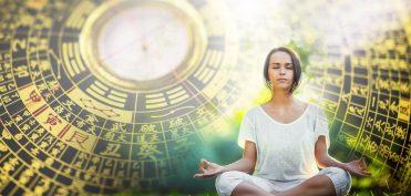 Phong thủy không chỉ là chuyện tâm linh, mà ảnh hưởng trực tiếp đối với thân thể người