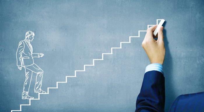 10 bí quyết vượt qua nghịch cảnh mà những người thành đạt đều biết - H1