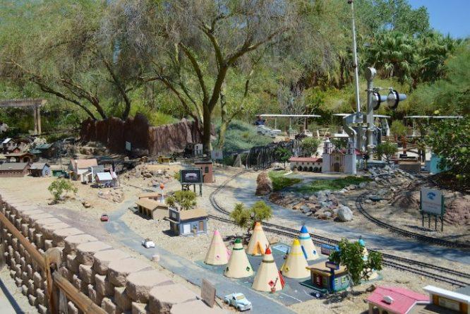 Khám phá kỳ quan tại công viên sa mạc giữa xứ cờ hoa.7
