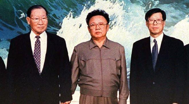 Triều Tiên trước tương lai trở thành 'công xưởng mới của châu Á' - H2
