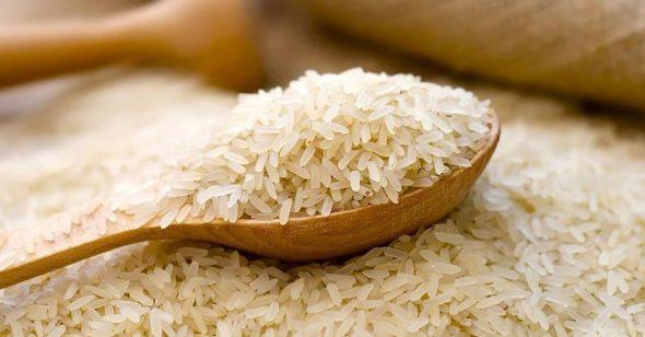 Hạt gạo tiên ban, ai ơi hãy trân trọng!