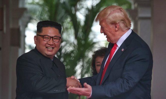 Triều Tiên trước tương lai trở thành 'công xưởng mới của châu Á' - H3