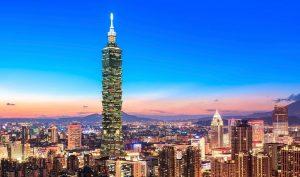 Diễn đàn Kinh tế Thế giới xếp Đài Loan vào top 4 siêu cải cách