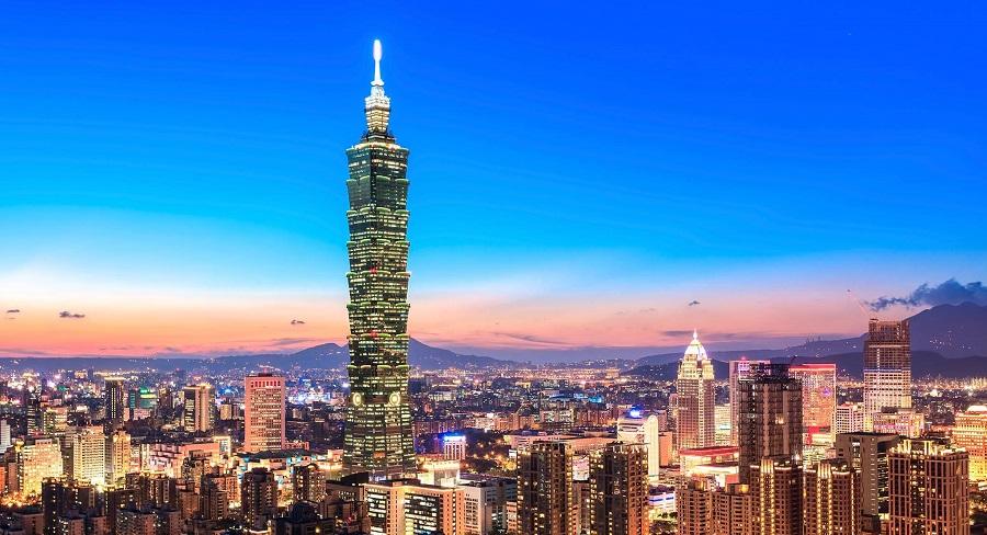 Đài Loan duy trì vị trí thứ 13 trong số 140 nền kinh tế trên thế giới được WEF đánh giá