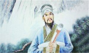 Năng lực dự đoán siêu phàm của Lưu Bá Ôn rốt cuộc là học từ ai?